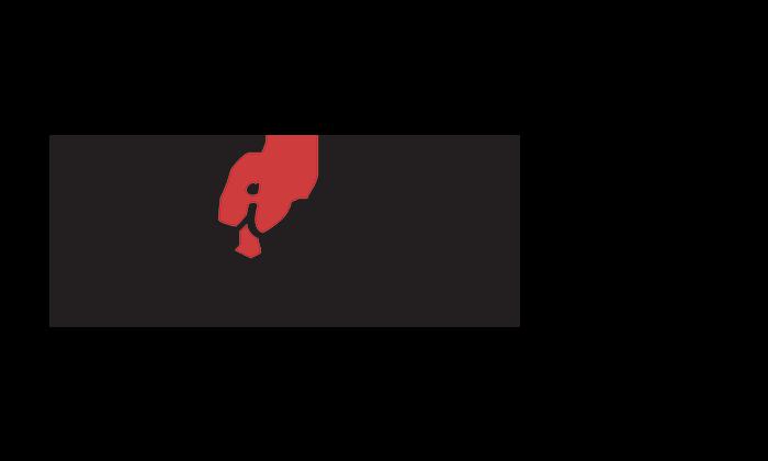 Living Cortona Logo